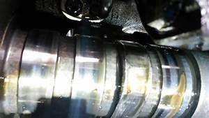 Ford 6 0l Diesel