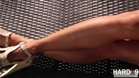 Horny Milf Ava Loves Hardcore Anal Sex ZB Porn