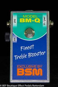Bsm Bm N 3219   Tribute To The Sound Of