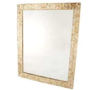 12x12 Mirror Tiles Walmart by Tiles 12x12 Mirror Tiles Home Decor Mirror Tiles Mirror
