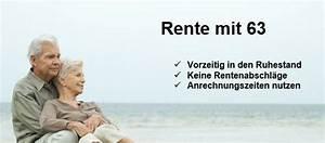 In Den Ruhestand Gehen : ber ideen zu ruhestand spr che auf pinterest ~ Lizthompson.info Haus und Dekorationen