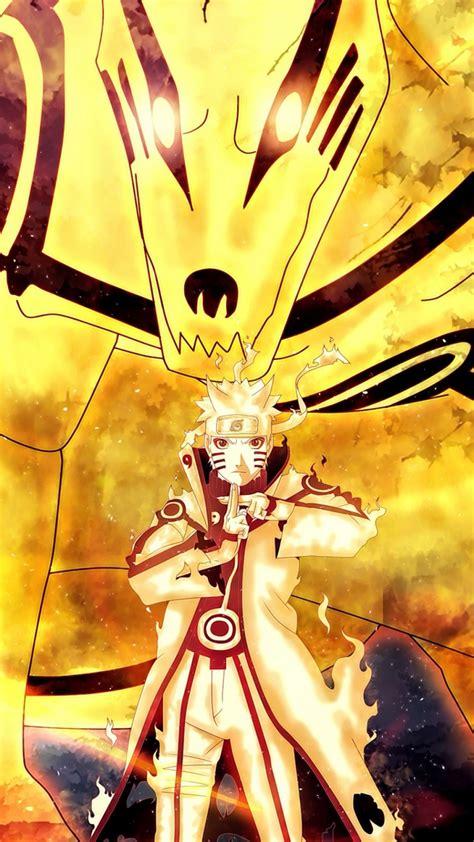 2428x1572 naruto shippuden wallpaper akatsuki 8403 hd wallpapers in anime. Naruto Iphone HD Wallpapers | PixelsTalk.Net