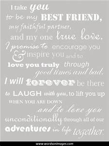 Best Friend Marriage Quotes. QuotesGram