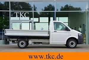 Vw T5 Benziner : new volkswagen t5 pritsche eka lr benziner 2 0 climatic ~ Kayakingforconservation.com Haus und Dekorationen