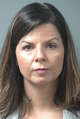 police woman stole money  cancer advocacy