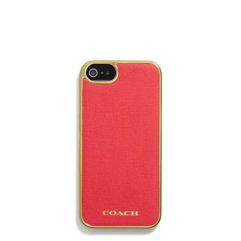 coach iphone 5 17 best images about coach accessories and burch ect