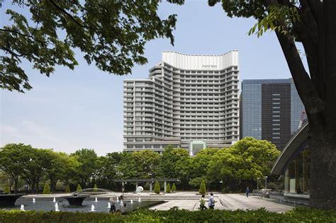 株式 会社 パレス ホテル