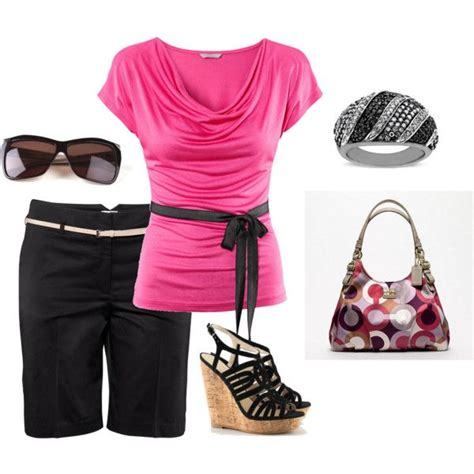 Most stylish modern girls accessories outfits