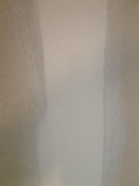 lessiver un plafond avec un nettoyeur vapeur 28 images lessiver un plafond avant peinture