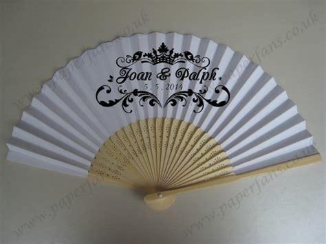paper hand fans bulk paper hand fans wholesale folding fans wedding 0 74