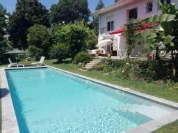 Location Maison Bayonne : location pays basque locations de vacances 64 de particulier particulier ~ Nature-et-papiers.com Idées de Décoration