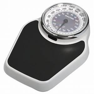 15 best digital bathroom scales for 2018 reviews of for Best bathroom weight scale