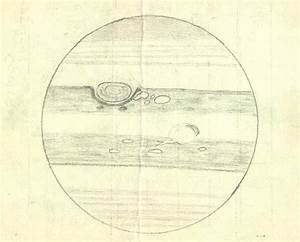 Jupiter Planet Drawing - Pics about space