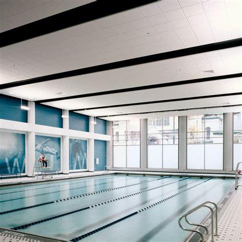 chicago metallic ceiling panels ceiling tiles