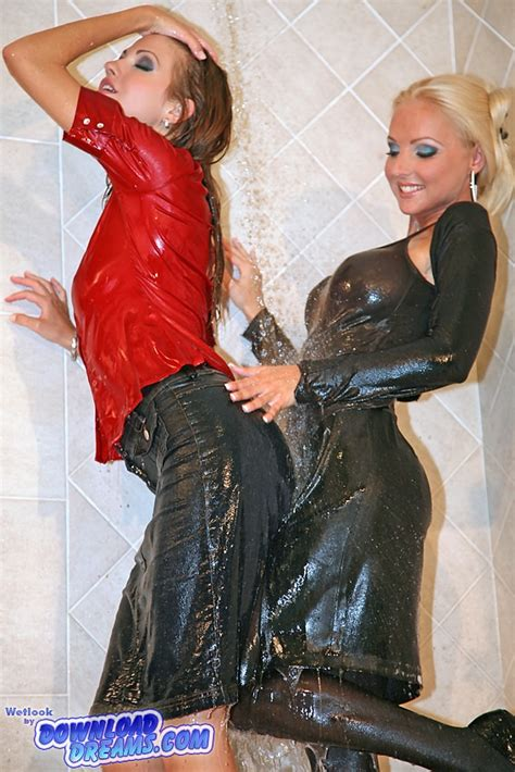 Wetlook Dvd Sold Out In Pal Min Pal Or Ntsc