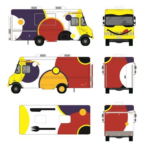 cuisine autocad industrial design by design at coroflot com