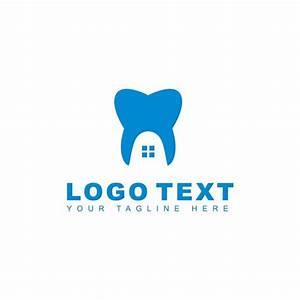 Dentistry logo Vector | Free Download