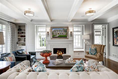 home interior designs com interior design at great neighborhood homes edina