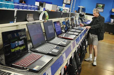 laptop processor buyers guide