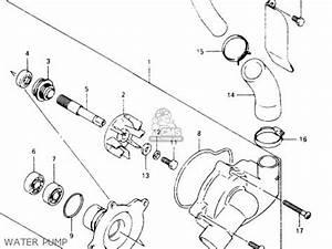 suzuki vz800 2000 y parts list partsmanual partsfiche With pump further fuel pump circuit diagram on 2000 suzuki marauder 800