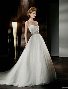 Versace wedding dress naf dresses for Versace wedding dress