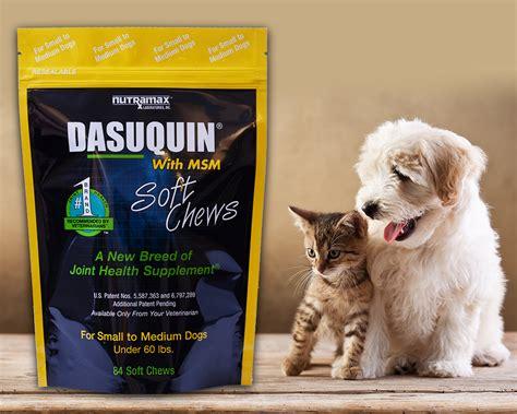 animal food packaging bags pet food packaging dog food