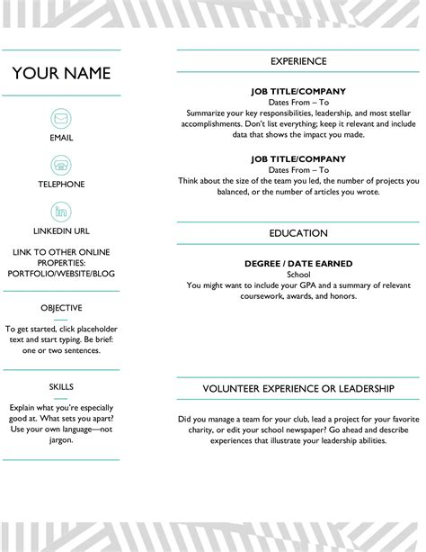 Resume Cover by Resumes And Cover Letters Office