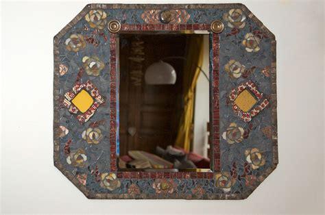miroir a l ancienne tableau 224 l ancienne il 233 tait une mosa 239 que comil 233 tait une mosa 239 que artiste et mosa 239 que