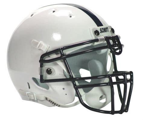 football helmet the worst and best college football helmets intellectualgridiron