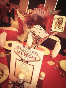 331 best images about las vegas theme on pinterest las With las vegas wedding theme ideas
