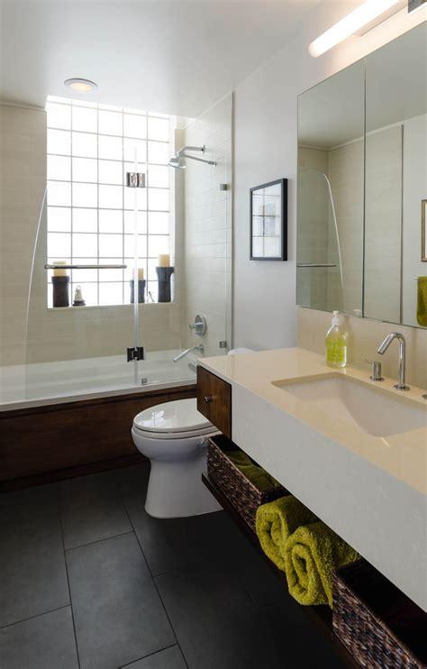 splashy kohler toilets decoration ideas  spaces  metro