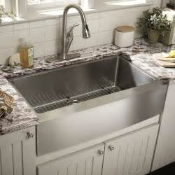 Blanco Precis Sink by Kitchen Sinks At Lowes Victoriaentrelassombras Com