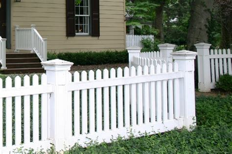 wooden gates and fences 32 31 00 fences and gates buildipedia