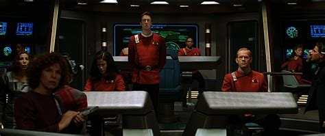 uss enterprise ncc   memory alpha  star trek wiki
