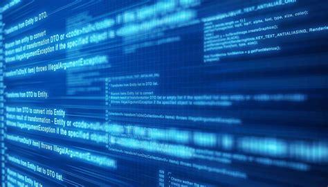 Web Ides The Future Of Coding  Webdesigner Depot