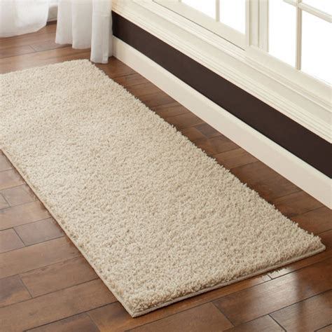 Washable Rugs by Washable Runner Rugs Rugs Design