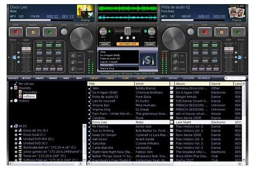 download rockit pro dj 5.0