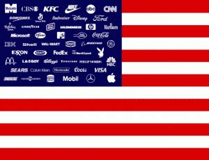 corporate virtue  corporate subsidies facing south