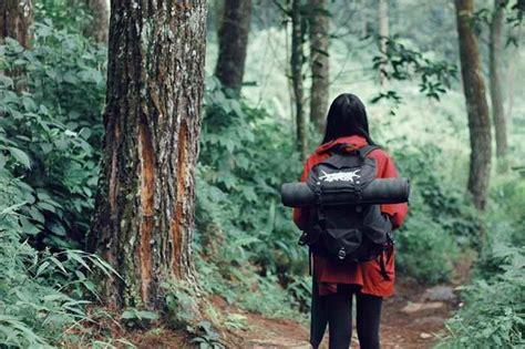 travelingyukco bandung macet main  suaka elang bogor