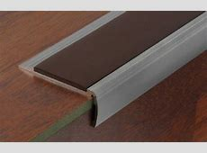How to Install Stair Nose Laminate in Simple Ways HOUSE