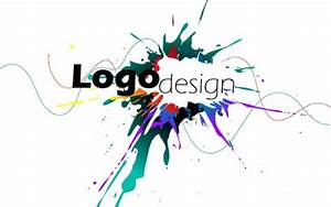 Logo Designing Service - CINR Solutions