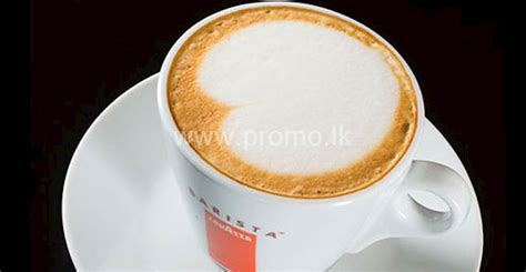 If you apply for both hsbc mastercard credit card and hsbc visa credit card. Buy one hot coffee beverage and get the second hot coffee ...