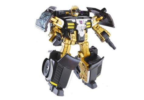 best transformers toys in 2019 companions for your