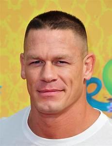 John Cena: film, news e biografia | Sky Mag