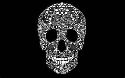 Skull Sugar Badass Wallpapers Hintergrundbilder P54 Px