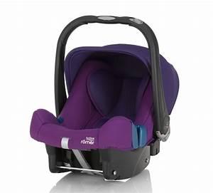 Britax Römer Babyschale : britax r mer babyschale baby safe plus shr ii trendline 2017 mineral purple online kaufen bei ~ Watch28wear.com Haus und Dekorationen