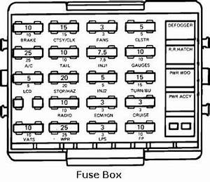 C4 Pump Diagram : schematics and diagrams 1986 chevrolet corvette fuse box ~ A.2002-acura-tl-radio.info Haus und Dekorationen
