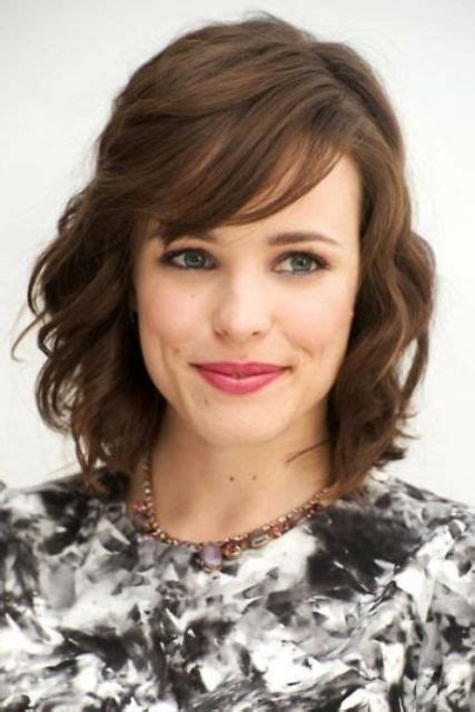 Late 20s Hairstyles by 6 Flawless Haircuts For In Their 30s Styleoholic