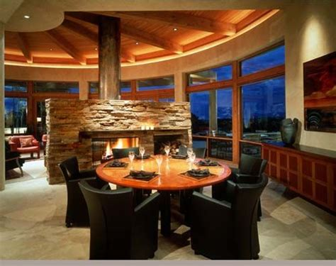 Residential Lighting Design and Layout by Brukoff Design