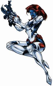 211 best images about X-Men Comic Books on Pinterest